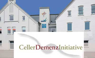 Celler Demenz Initiative